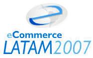 eCommerce LATAM 2007